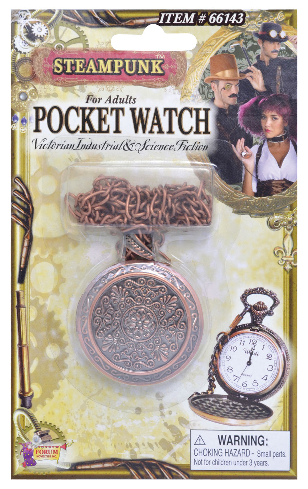 steam_punk_pocket_watch