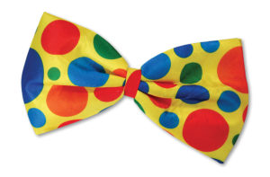 clown_bow_ties