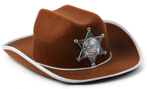 Brown_Kids_Cowboy_Hats_Felt