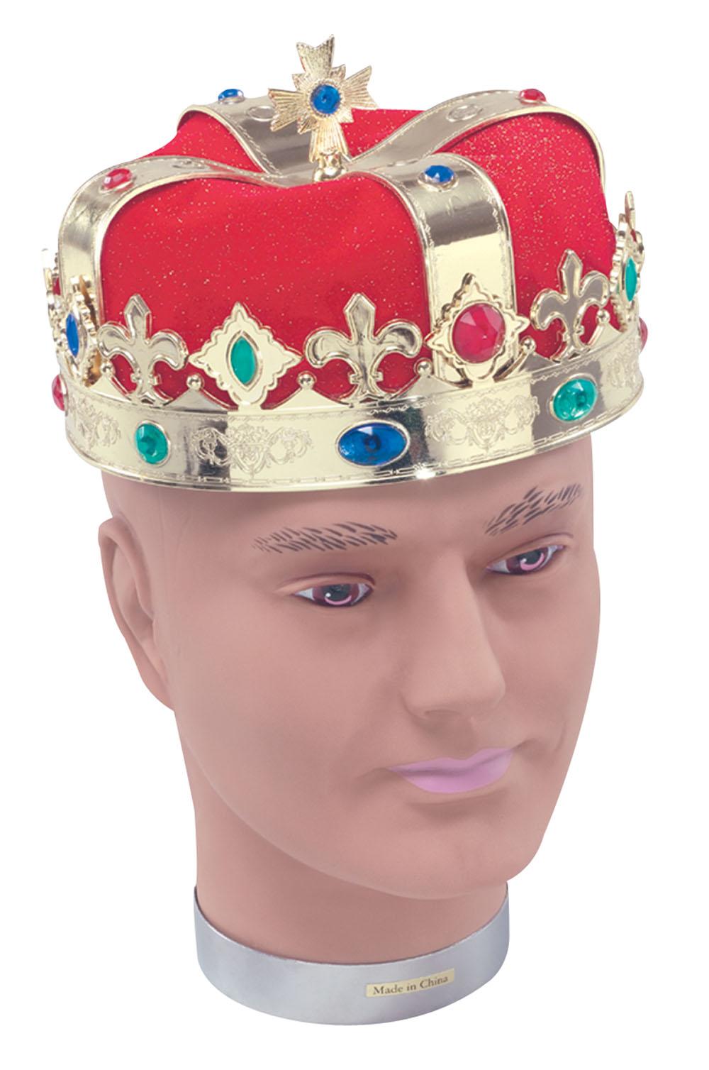 Kings_Crown