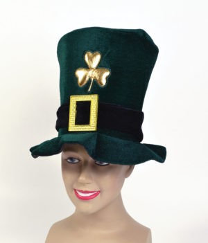 St_patricks_day_hats