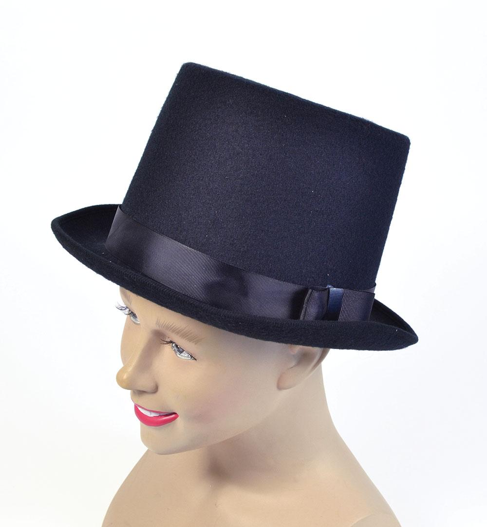 Black_Top_Hats