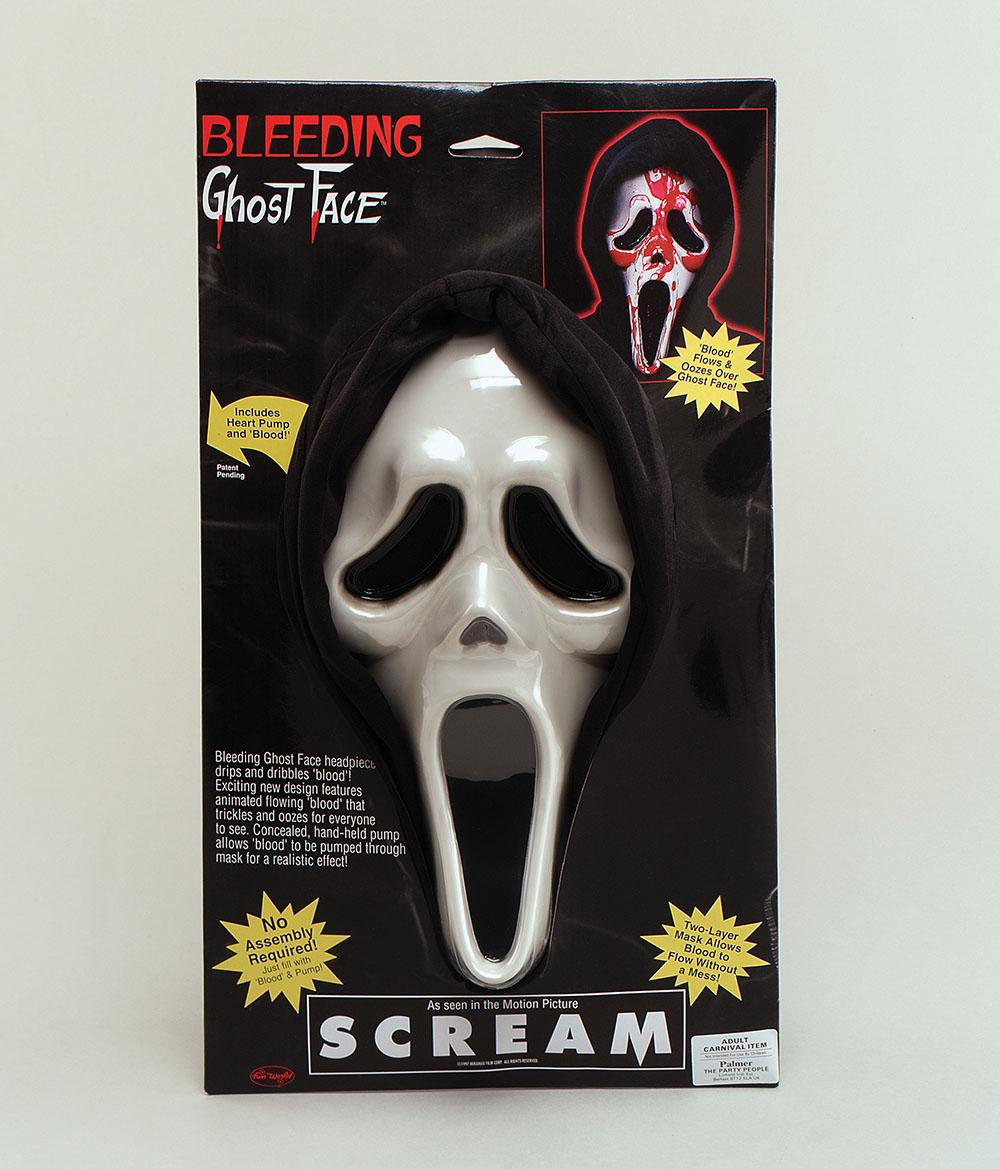 Bloody_Scream_Mask