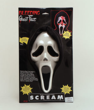 Bloody_Scream_mask