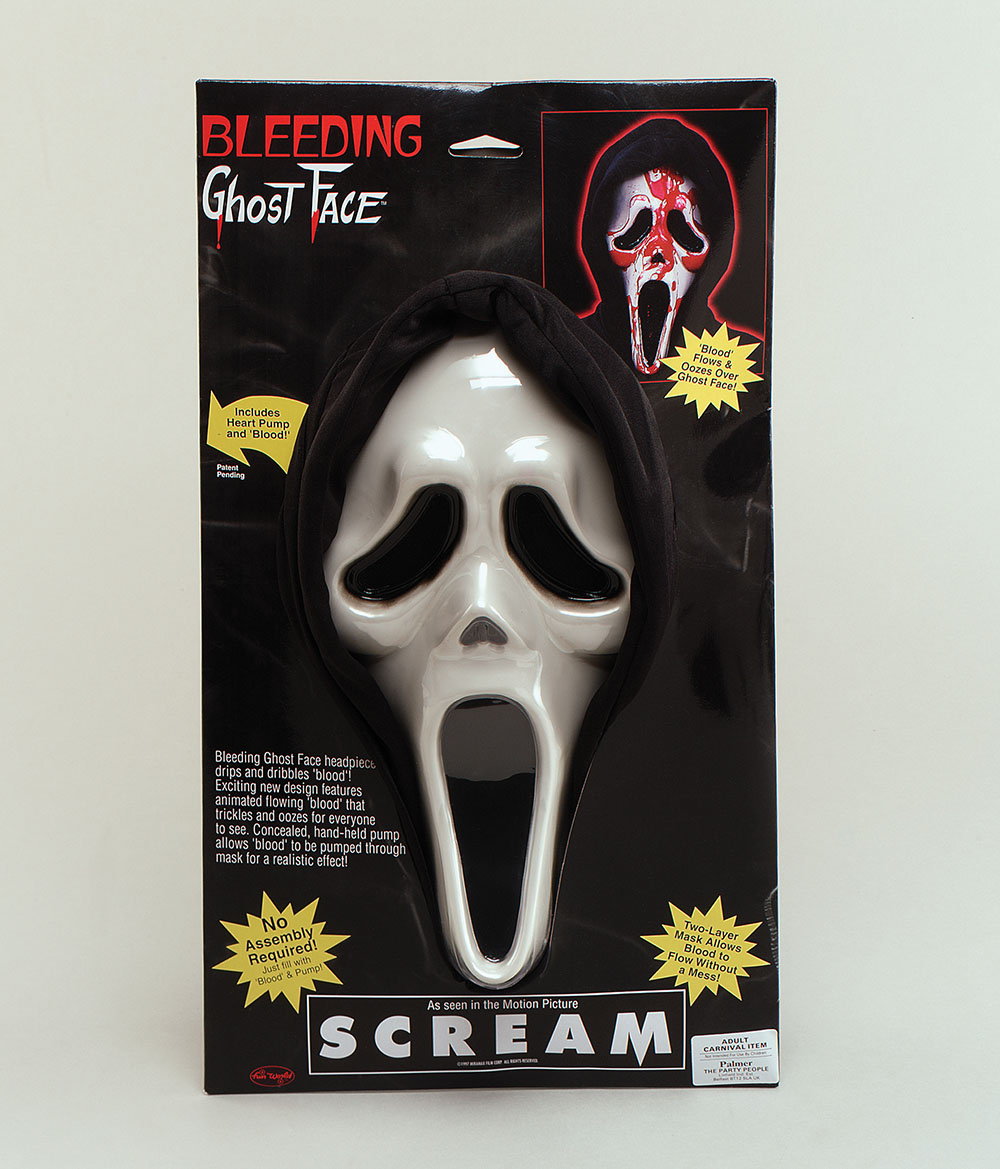 Scream_masks