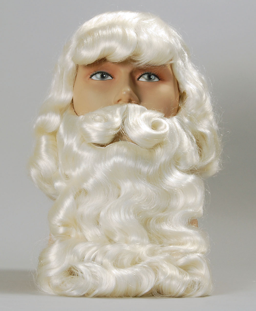 Santa_Wig_and_Bear_ Set