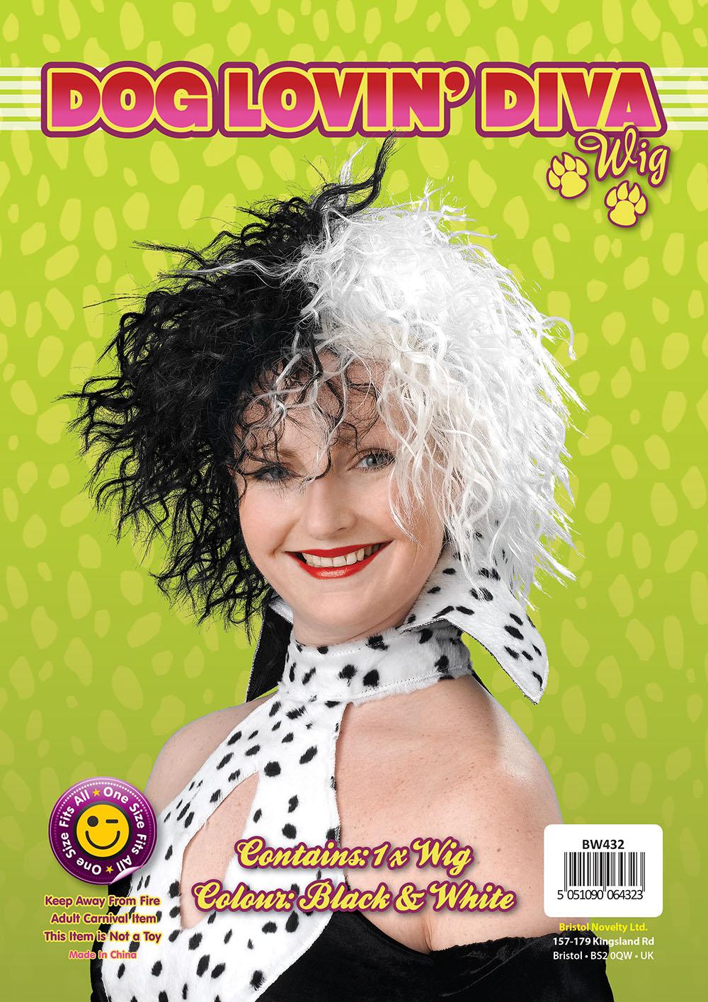 black_and_white_cruella_wig