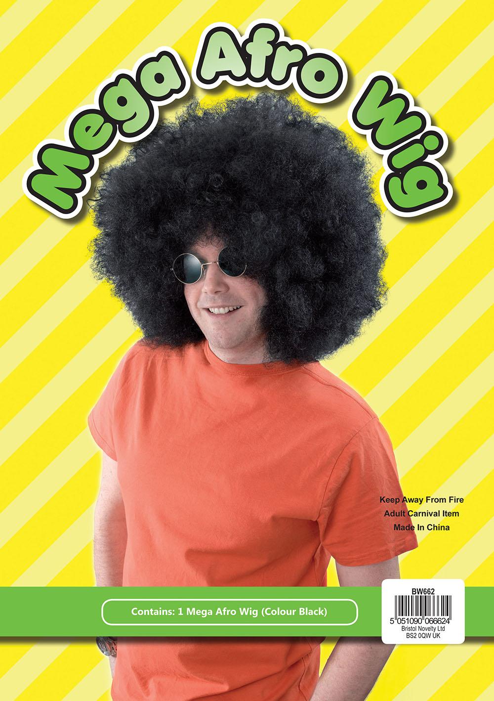 Black_afro_wig