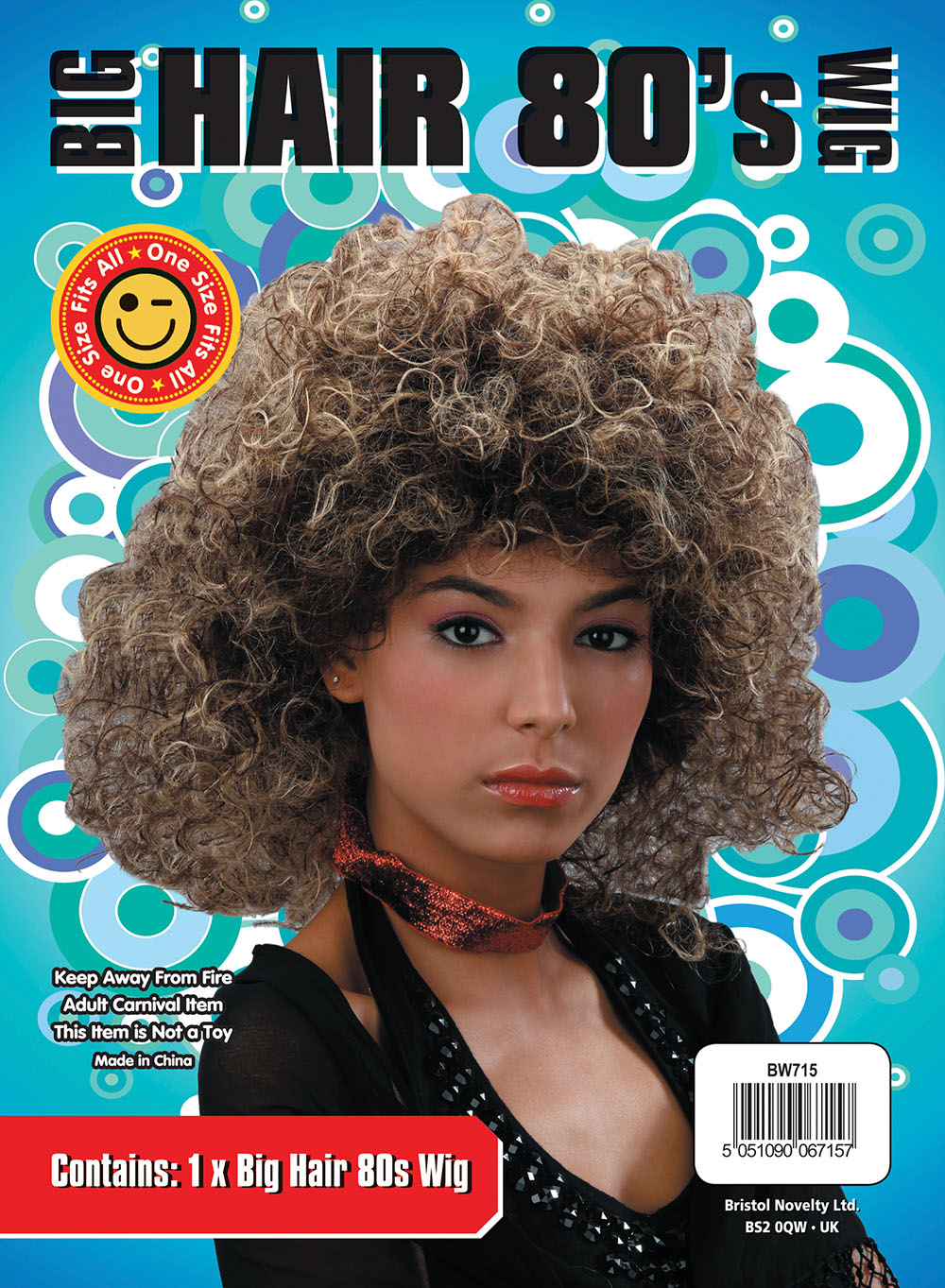 Big_hair_80s_wig