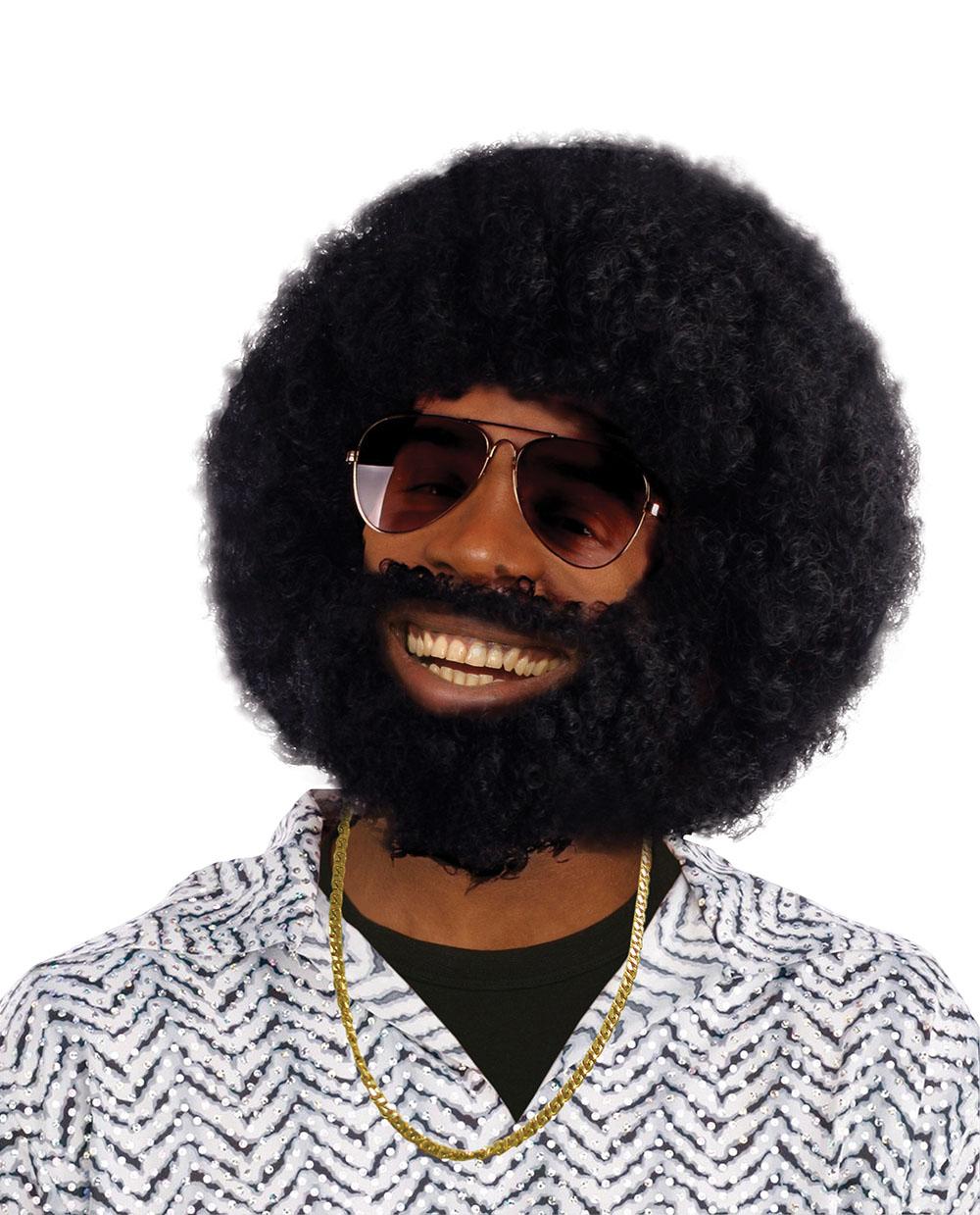 black_70s_afro