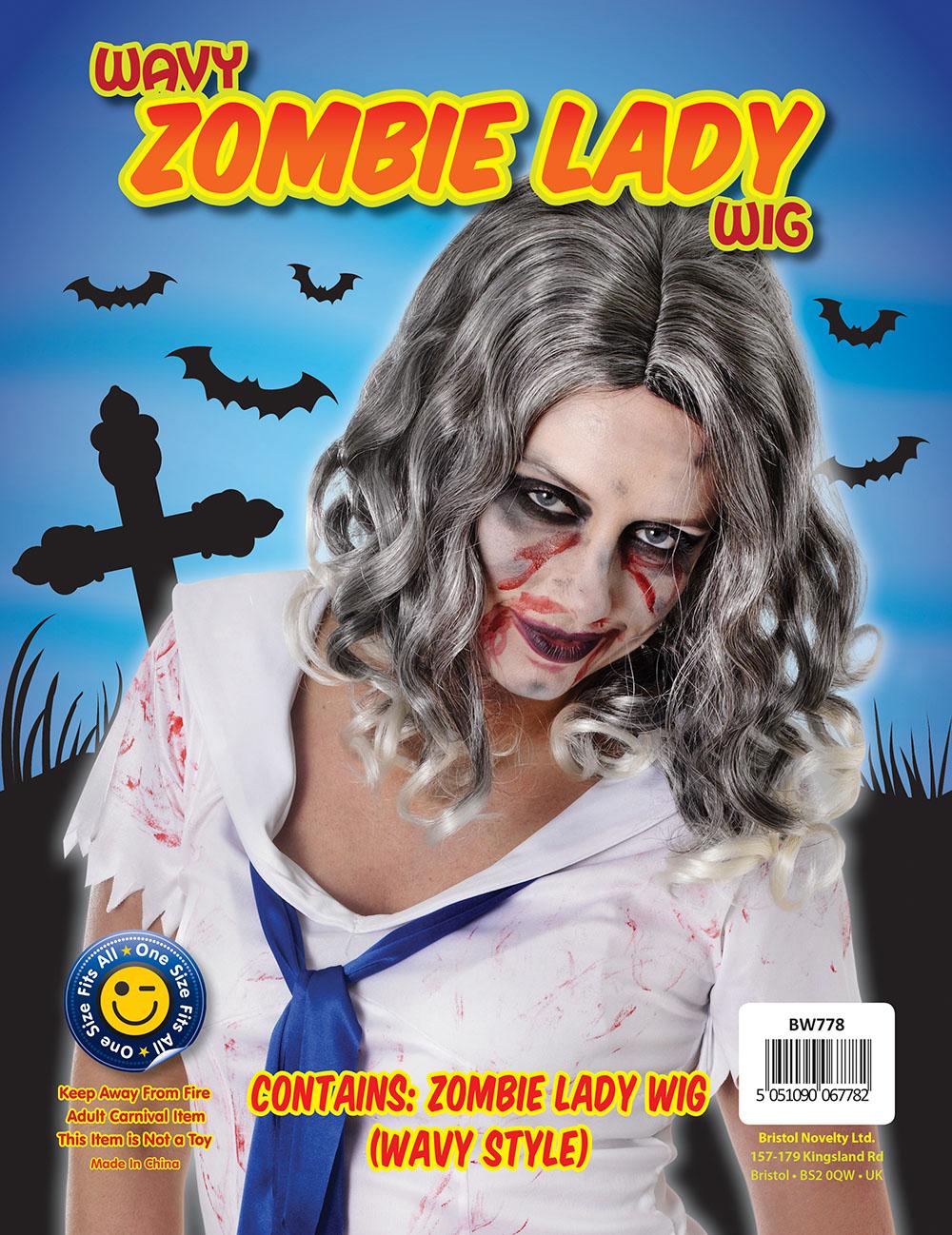 zombie_accessory