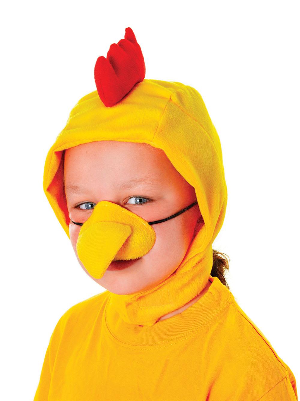 Childs_chicken_costume