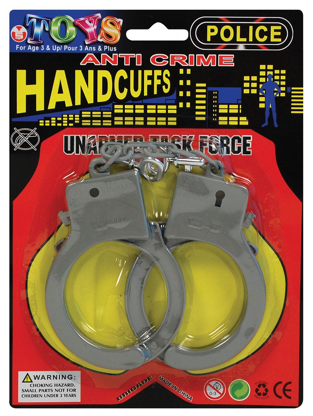 plastic_handcuffs
