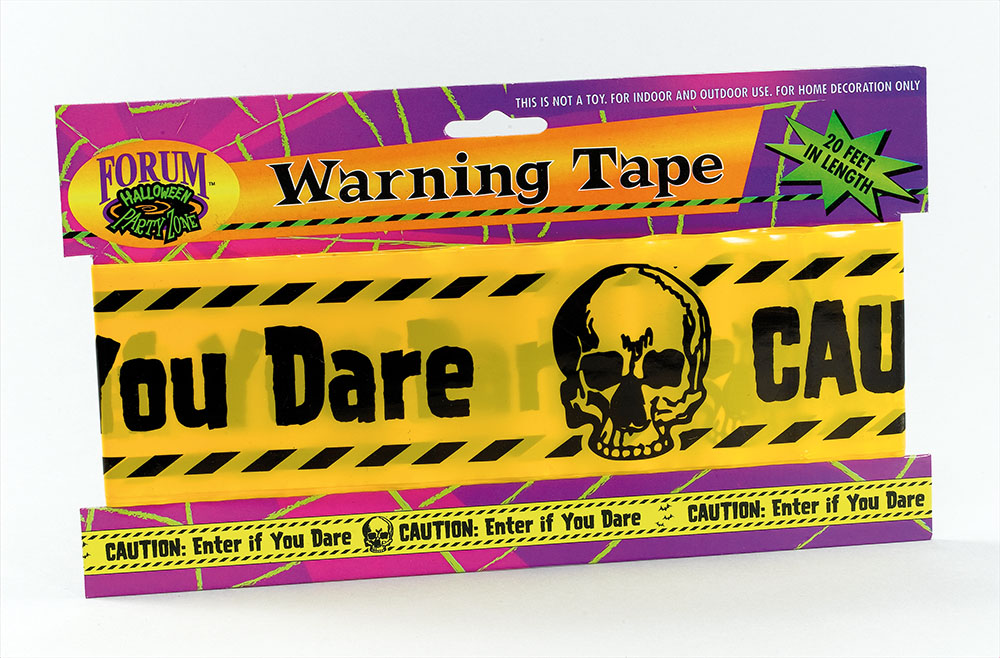 Warning_tape