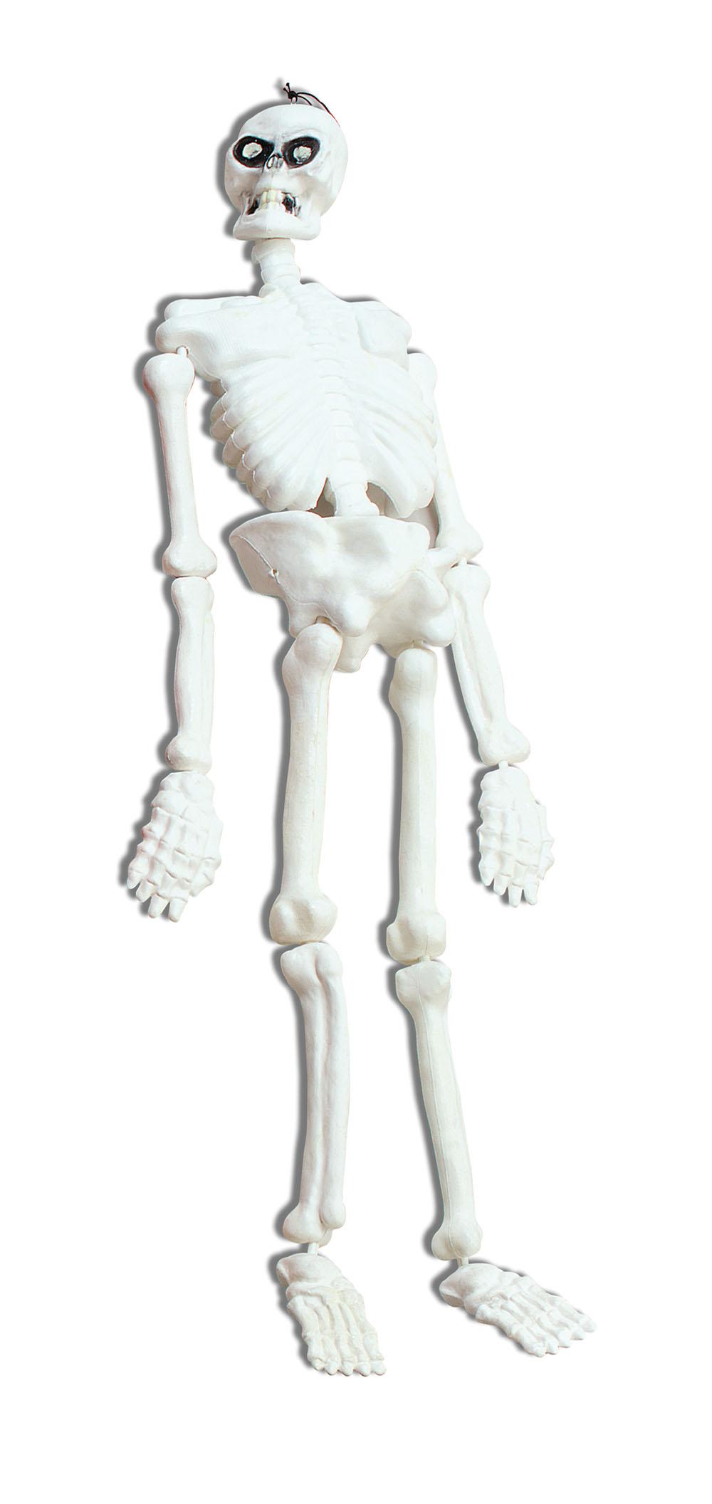 Skeleton_props