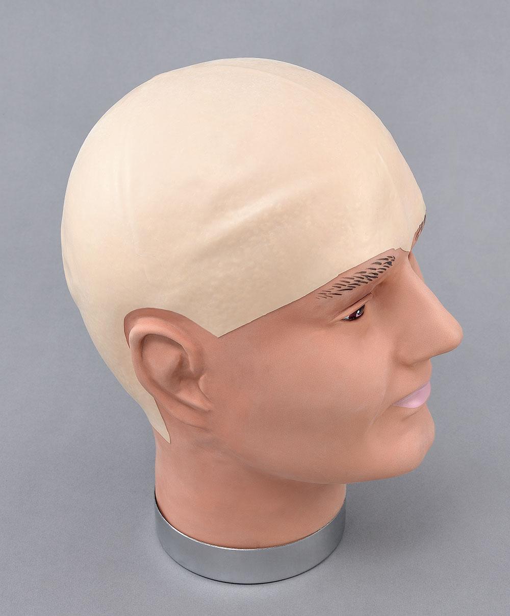 bald_head_cap