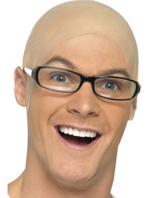 Bald_wigs