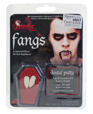 cheap_vampire_fangs