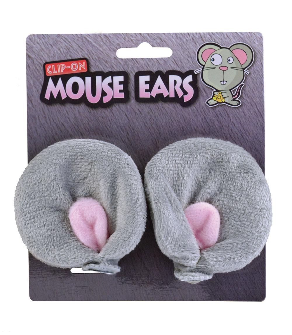 Mice_ears