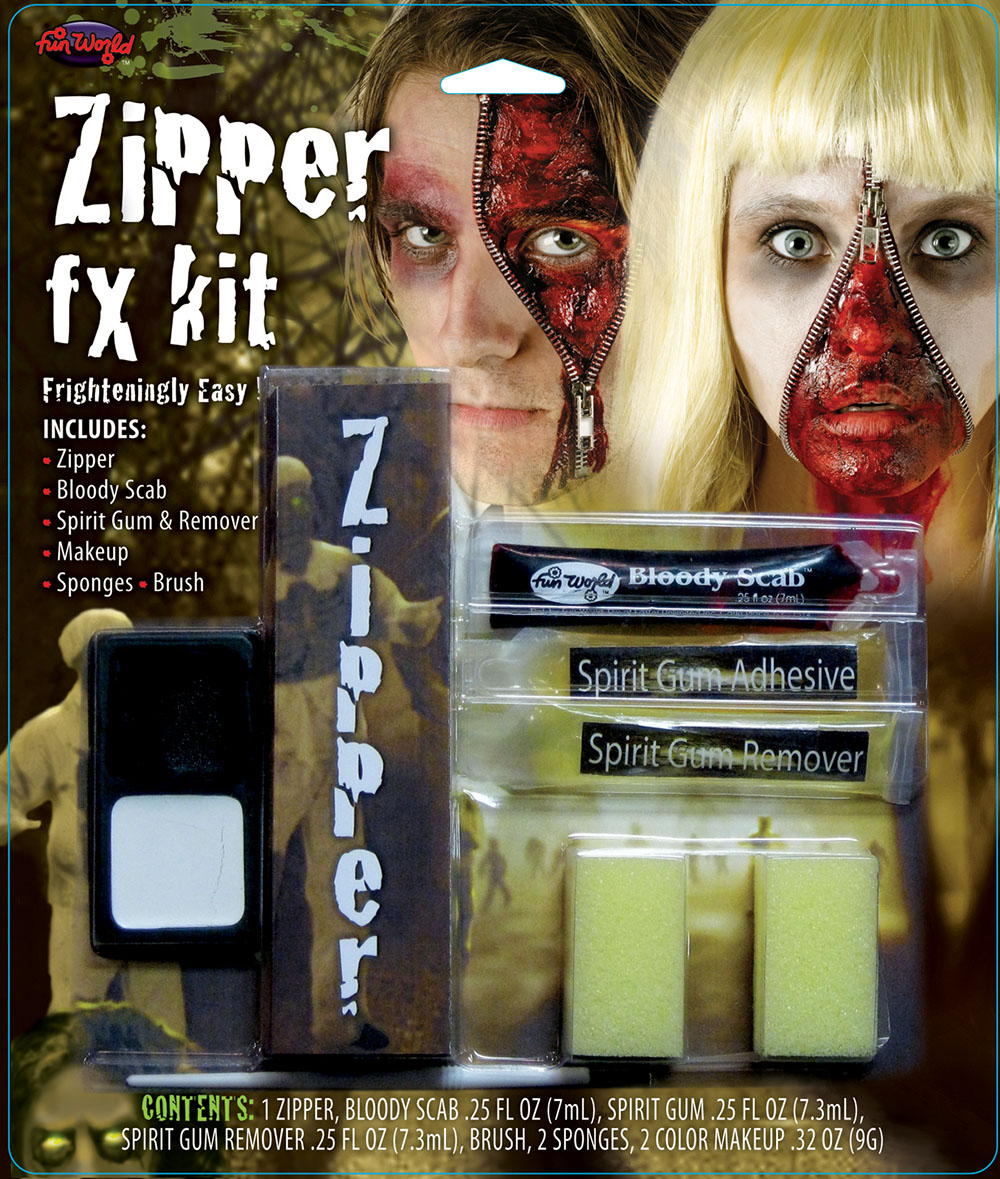 zip_face_makeup