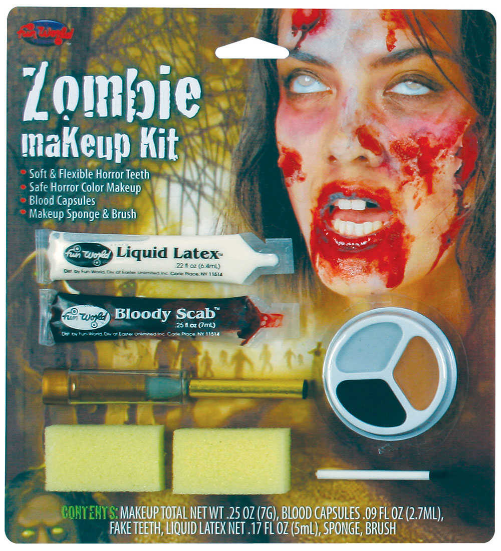 Girl_zombie_make_up_kit