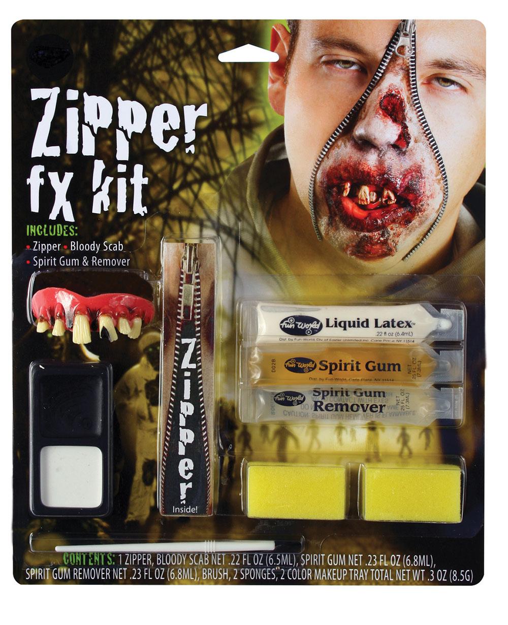 Zombie_Halloween_Makeup