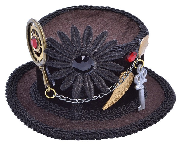 steampunk_top_hat_mini