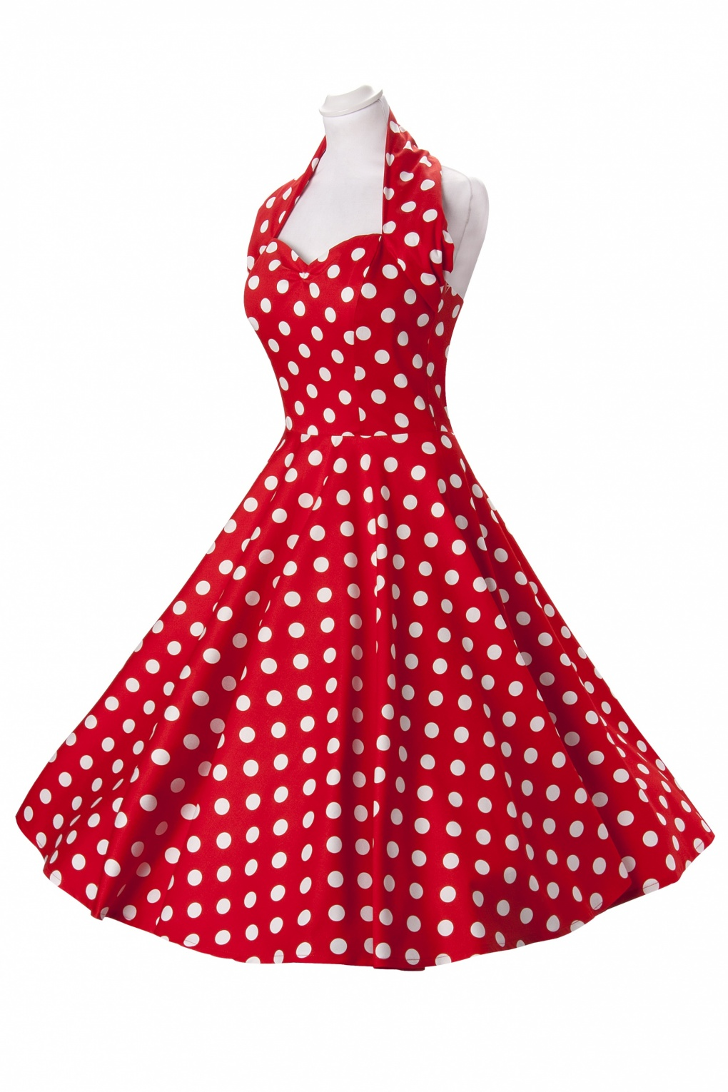 Red_with_White_Polka_Dot_50s_Swing_Dress