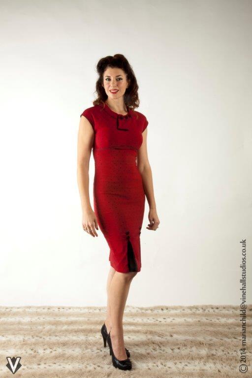 40s_dress