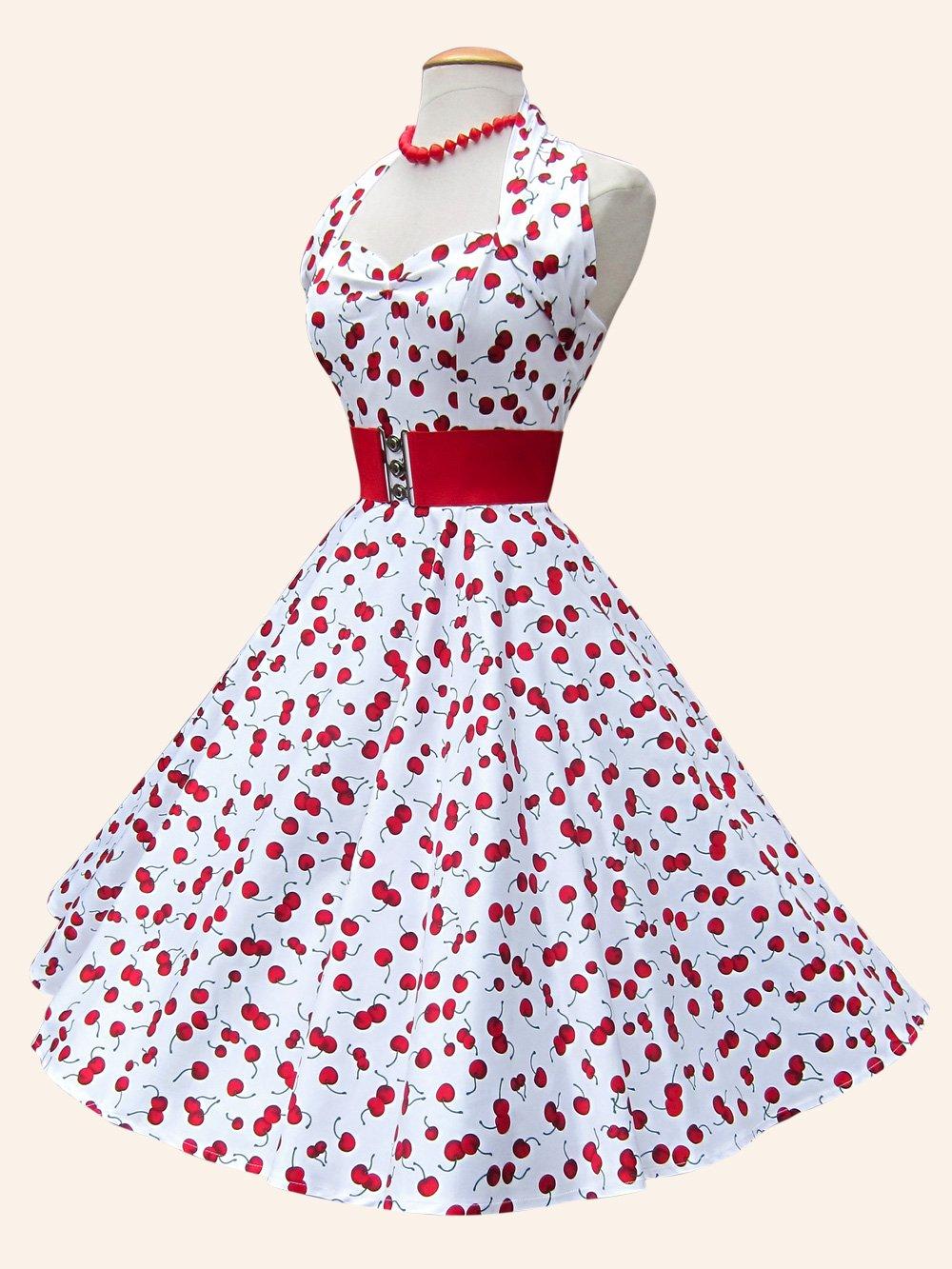50s Dresses UK