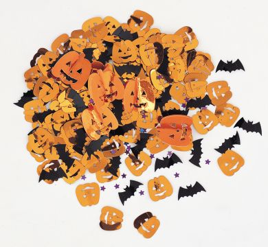 3D_Halloween_Confetti
