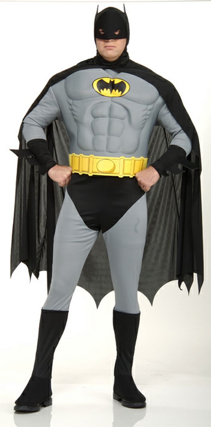 muscle_chest_batman_costume