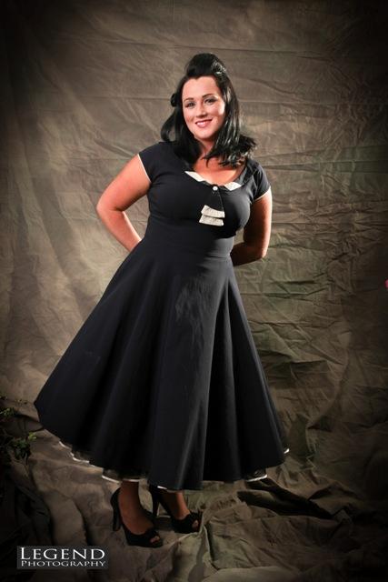 50s_dresses