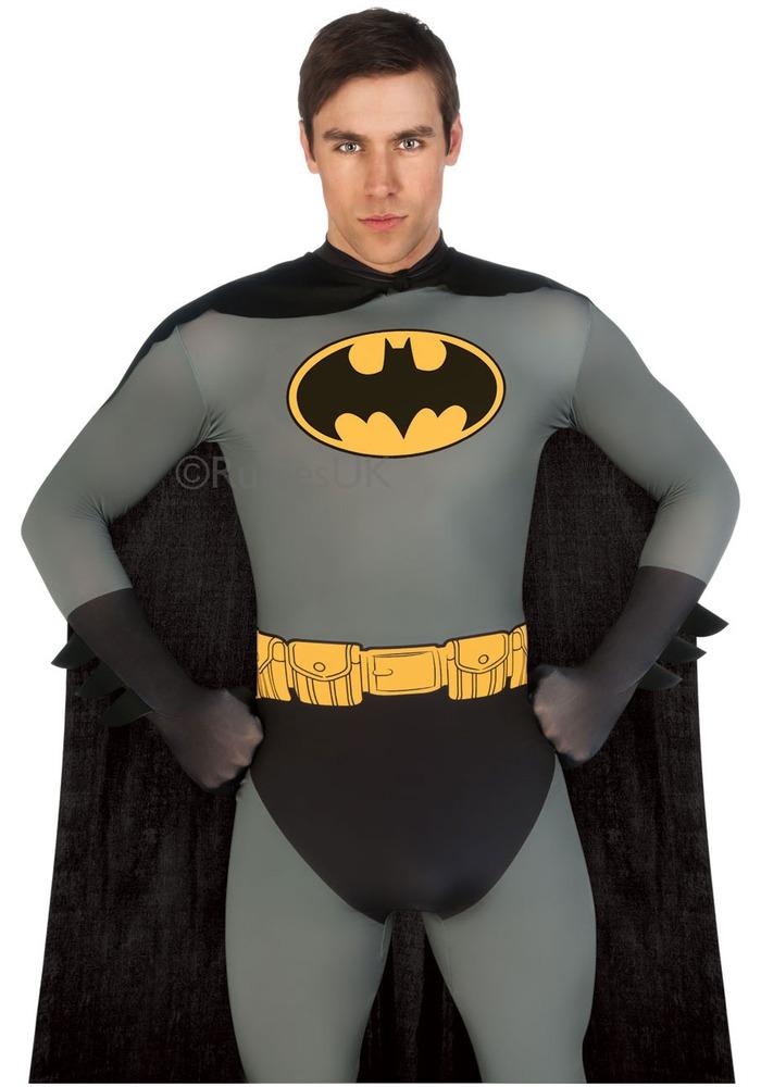 Batman_2nd_Skin_Suit