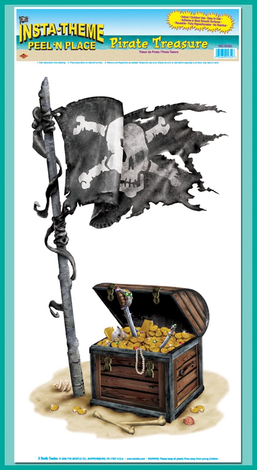 Pirate_treasure_Scene_Setter