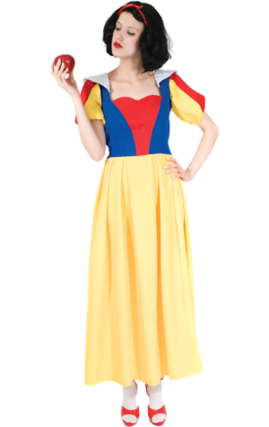 XL_Snow_White_Long_costume