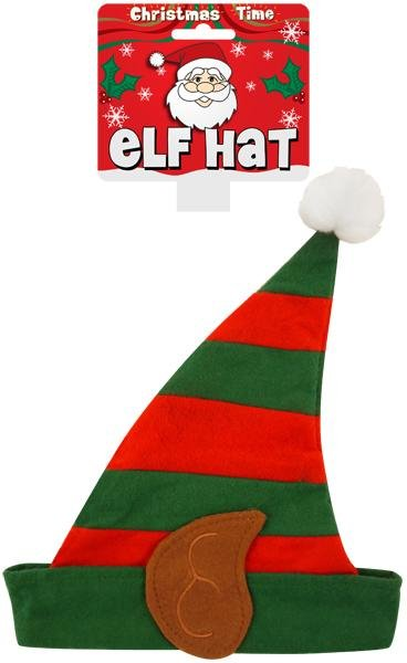 Kids_Elf_Hats_with_Ears