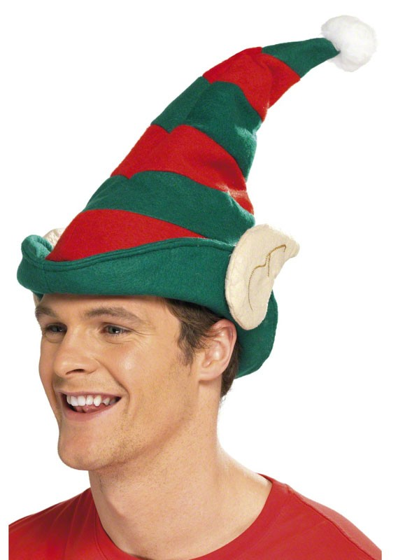 Adults_Elf_Hat_with_Ears