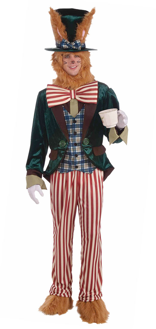 Mad_March_Hare_Costume