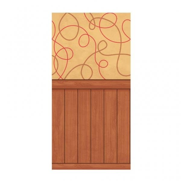 Western_Panelling_Room_Roll
