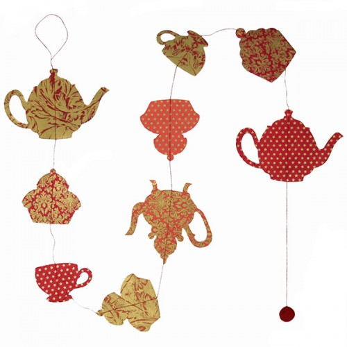 Tea_Pot_Decorations