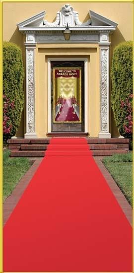 Red_carpet_runner
