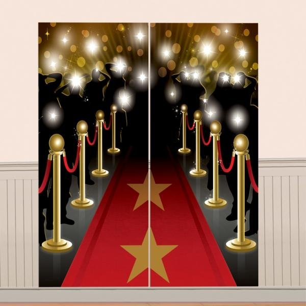 Hollywood_red_carpet_scene_setter