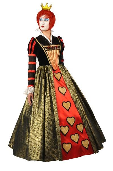 Alice_in_Wonderland_Queen_of_Hearts_Costume
