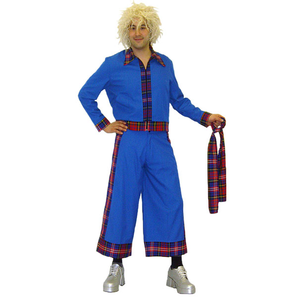 Bay_City_Rollers_Costume_70s_fancy_dress