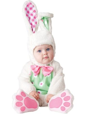 Deluxe_Plush_Baby_Bunny_Costume