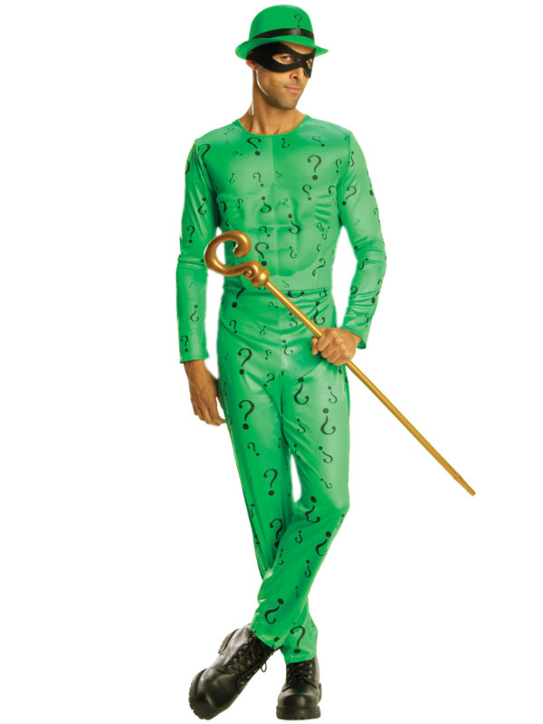 The_riddler_costume_DC