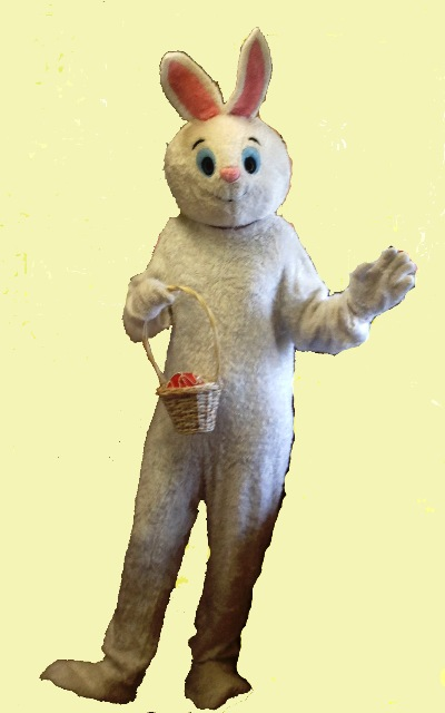 White_Easter_Bunny_Costume