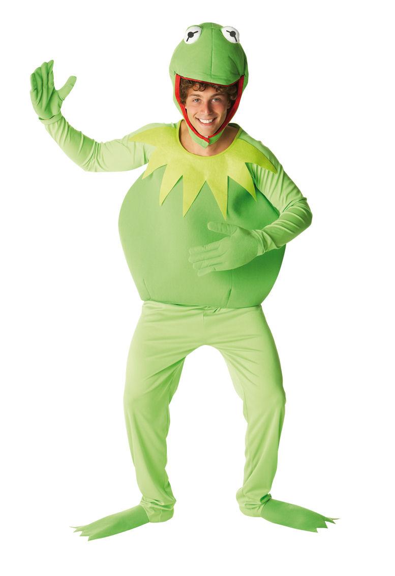 Kermit_the_frog_Costume