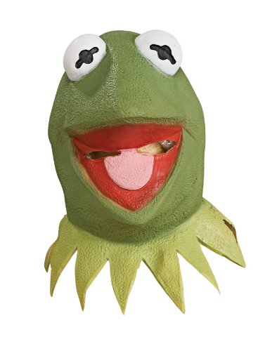 Kermit_the_frog_mask